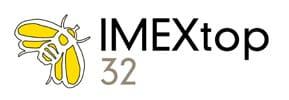 imextop32